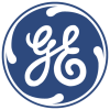 Američané chtějí prodat českou GE Money Bank, šance pro pražskou burzu