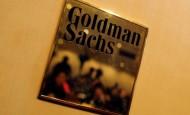 Goldman Sachs: S&P500 poroste do konce roku ještě o 5%