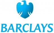 Barclays cíluje kurz EUR/USD na 1.1000