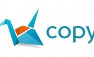 Vaše data dostupná odkudkoliv díky službě Copy