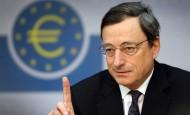 Euro po dnešním zasedání ECB výrazně oslabilo