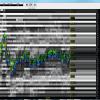 BookMap – nástroj pro sledování hloubky trhu