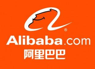 Alibaba bude největší IPO všech dob