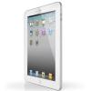 Záznam z oficiálního představení iPadu 2