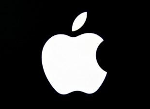 Apple se propadl pod 400USD, snížil objednávky iPhonu pro zbytek roku