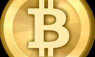 Internetová měna Bitcoin se možná bude obchodovat na běžné burze