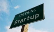 Jakým způsobem lze investovat do světových startupů?