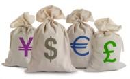 Je Forex podvod, nebo to je skvělý způsob jak si sami můžete zhodnotit peníze?