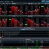 CMC Markets přeskočil Plus500 a je třetím největším forex brokerem