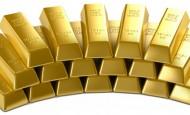Vhodná doba prodat nepotřebné zlato, šperky?