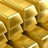 Goldman Sachs upravil výhled pro zlato