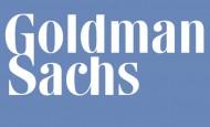 Doporučení pro EURUSD od Goldman Sachs bylo úspěšné