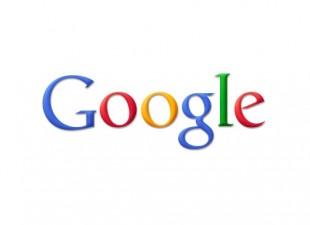 Google nepotěšil své investory výsledky za poslední kvartál 2011