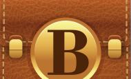 Investuj stejně jako největší investoři pomocí chytré aplikace iBillionair