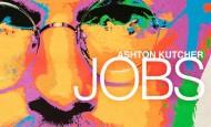 Film Jobs – životopisné drama o Stevu Jobsovi