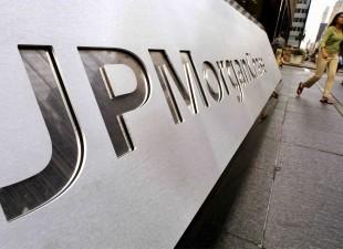 J.P. Morgan: Index S&P500 přidá do konce roku ještě 5%
