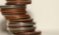 Jak vypočítat čistou mzdu – kalkulačka