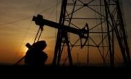 Ropa vyskočila na 102 dolarů, kvůli Egyptským nepokojům