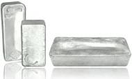 Ceny stříbra na historických maximech