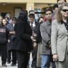Nezaměstnanost v eurozóně na rekordní úrovni 12%