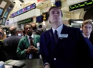 Akcie jsou nadhodnocené stejně jako na vrcholu v roce 2007